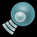 Wapdroid icon