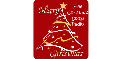 christmas songs for free radio apps on google play - Christmas Songs Free