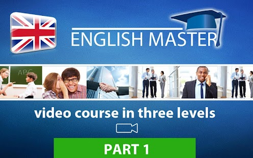 English Master Part 1 IAB