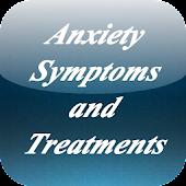 AnxietySymptoms&Treatments