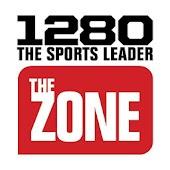 1280 Sports