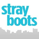 Stray Boots icon