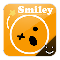 smiley Theme icon