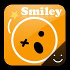 smiley Theme icon