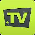 Meuguia.TV icon