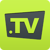 Meuguia.TV