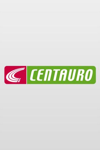 Centauro Imprensa