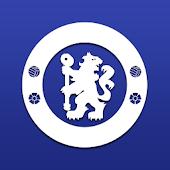 Chelsea Links