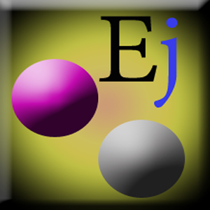 Apk file download  Energy 3D demo 1.0  for Android 1mobile