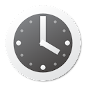 App Install Tracker icon