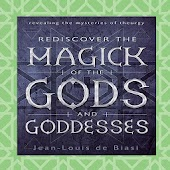 Magick of the Gods & Goddesses
