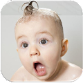 Game Baby Sounds APK for Kindle