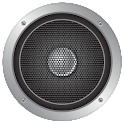 Easy Sound Booster