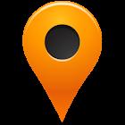 Güzergah Navigasyon icon