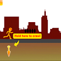Street Runner logo