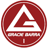 Gracie Barra BJJ: Weeks 1-4