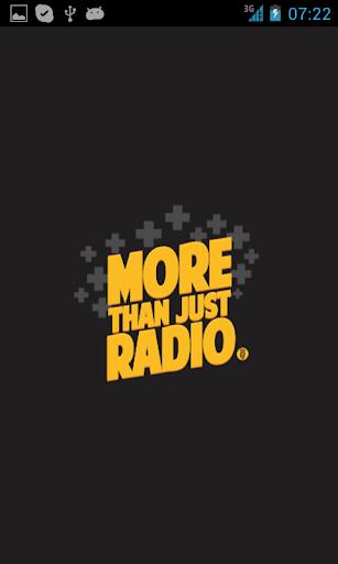 RDI 94.5 FM - LAHAT