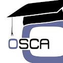 OSCA icon