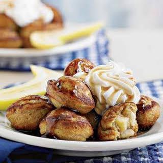 Banana Graham Cracker Recipes.