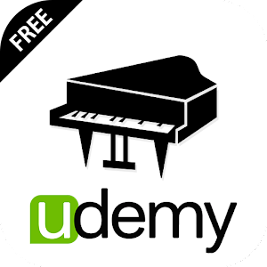 Learn To Play Piano Hymns Icon