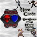 Hero Cards logo