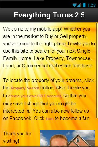【免費商業App】CostanzaRE-APP點子