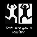 Test: Are you a racist? icon