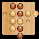 Reversi - 黑白棋 icon