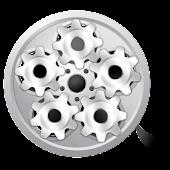 FX Engine