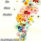No More Parades Ford MadoxFord icon