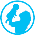 MATERNAL CARE icon