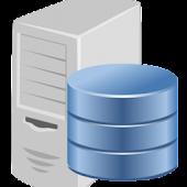 MySQL DataBase Editor