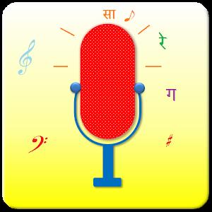 SaatSoor Bollywood Karaoke 音樂 App LOGO-硬是要APP