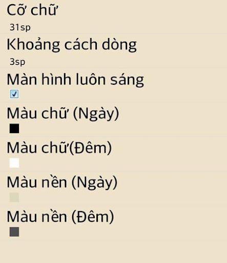 【免費娛樂App】Nguyet Man Kinh Hoa-APP點子