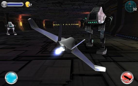 Solar Warfare APK screenshot thumbnail 3