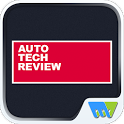Auto Tech Review icon