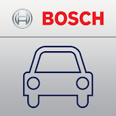 Bosch Mobile Scan