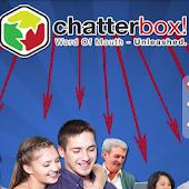 Chatterbox® Presentation