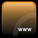 Domain Manager Lite logo