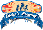 Logo of Cycler's Ryed Hard Rye IPA