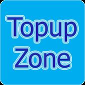 Topup Zone
