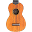 My Ukulele 1.3 APK for Android
