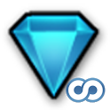 Simple Jewels (Brain & Puzzle) icon