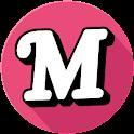 Miss Limpeza icon