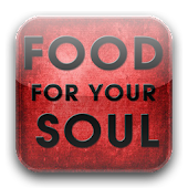 Food For Your Soul