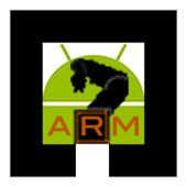 ARM:Android+Mindstorm Robotics