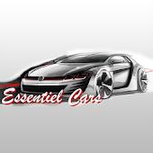 Essentiel Cars