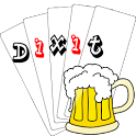 Dixit : Card Drinking Game icon