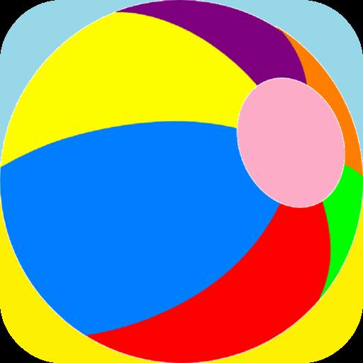 Beach Puzzles 教育 App LOGO-硬是要APP