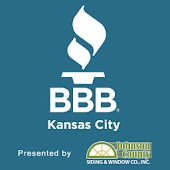 Kansas City BBB